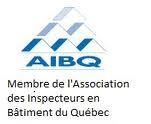 Membre de l'A.I.B.Q.