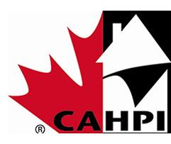 Association CAHPI
