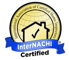 association inspecteur en bâtiment